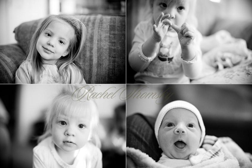 Baby-Ellliott_005.jpg