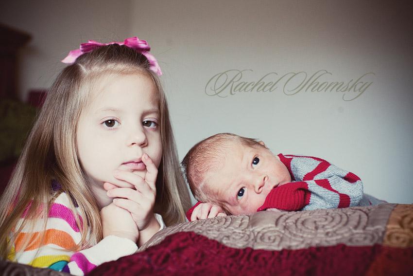 Baby-Ellliott_041.jpg