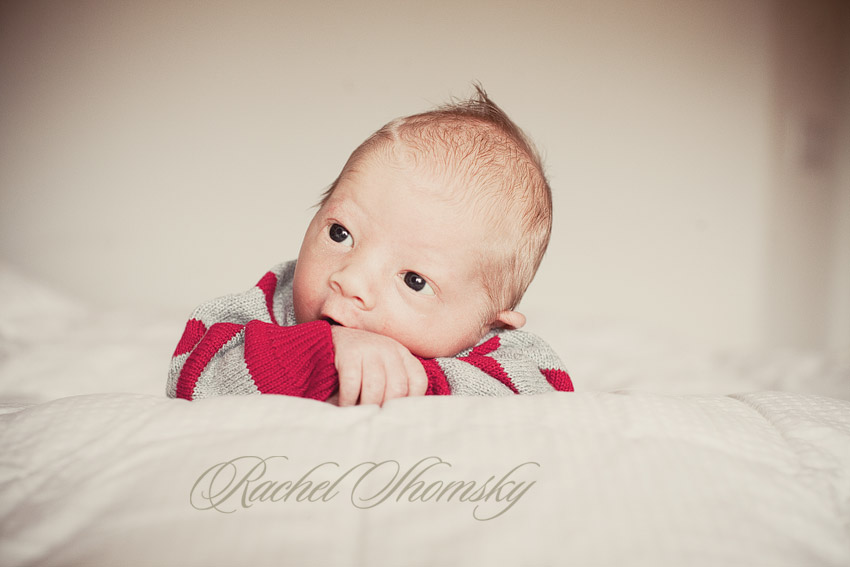 Baby-Ellliott_042.jpg