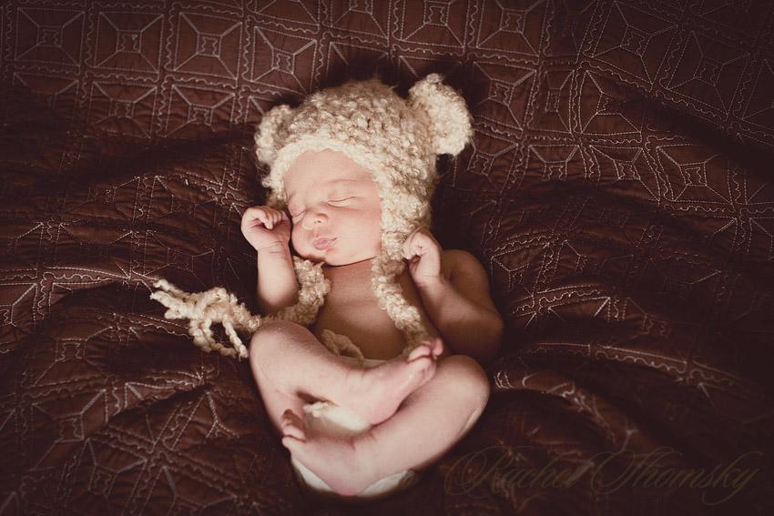 Baby-Ellliott_116.jpg