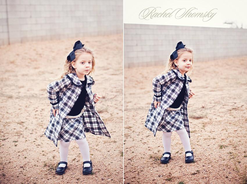 Baby-Ellliott_152.jpg