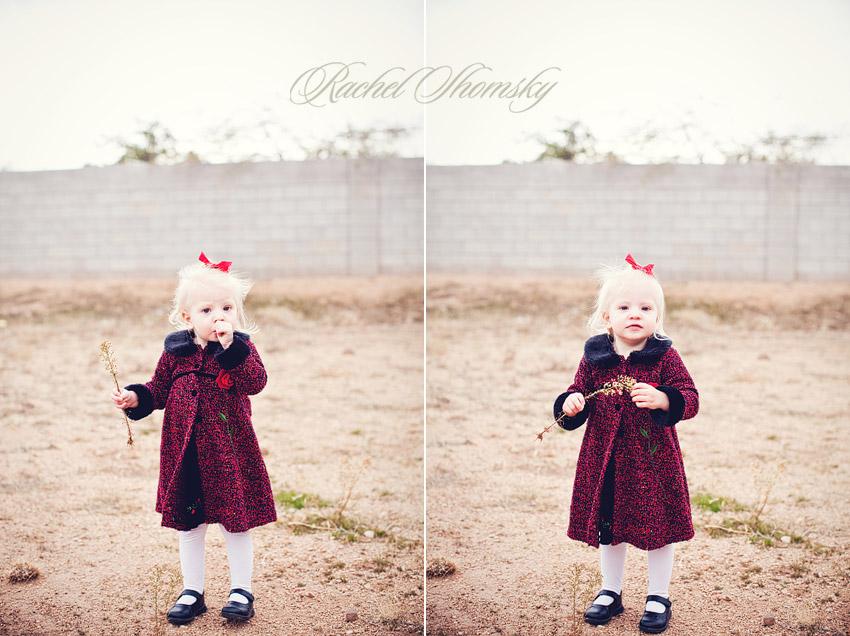 Baby-Ellliott_158.jpg