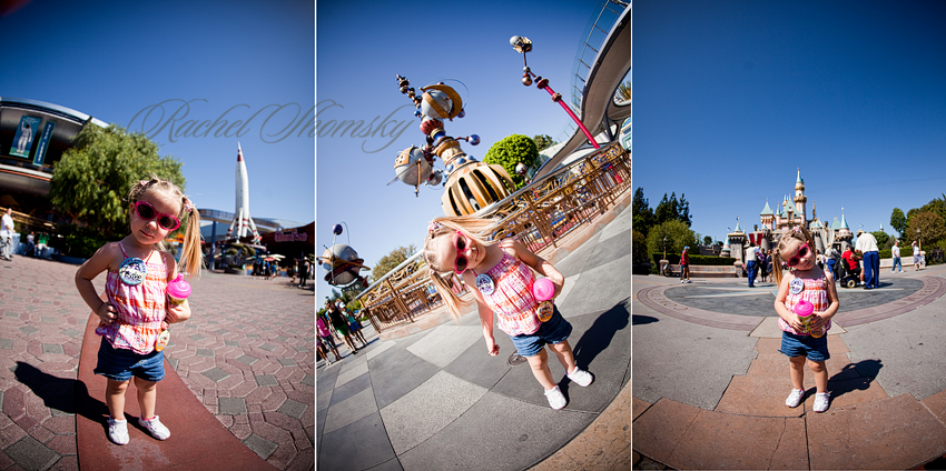 Disney2010__0211.jpg