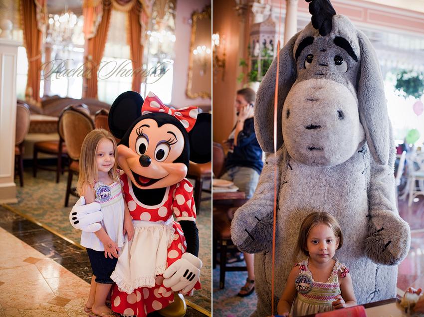 Disney2010__0383.jpg