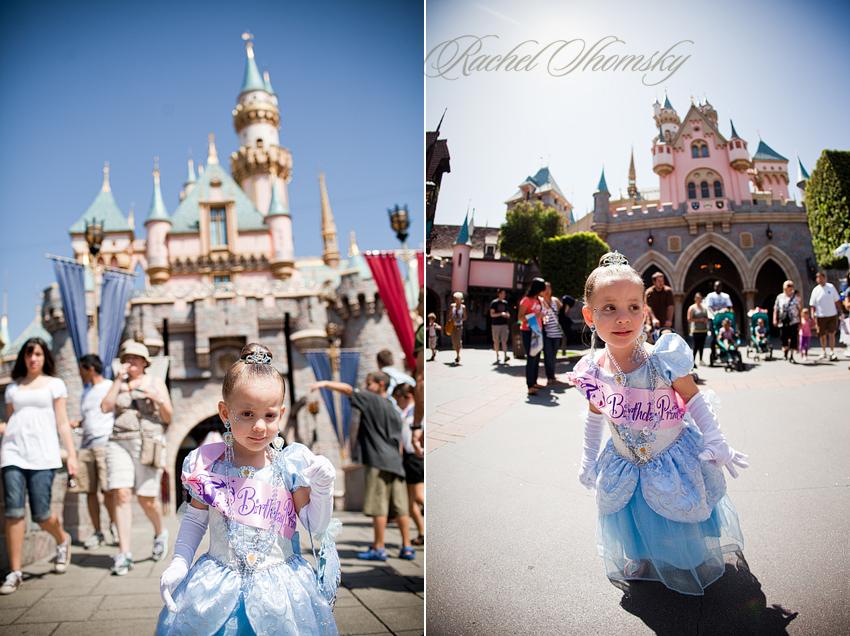 Disney2010__0758.jpg