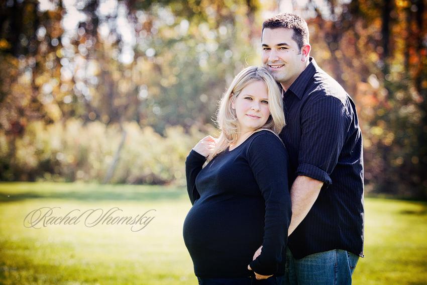 Kimmel_maternity_48.jpg