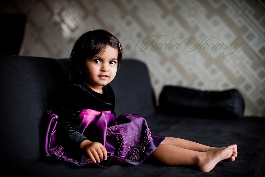 Nandwana_46.jpg