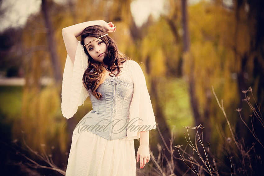 Sara_Faye_35.jpg