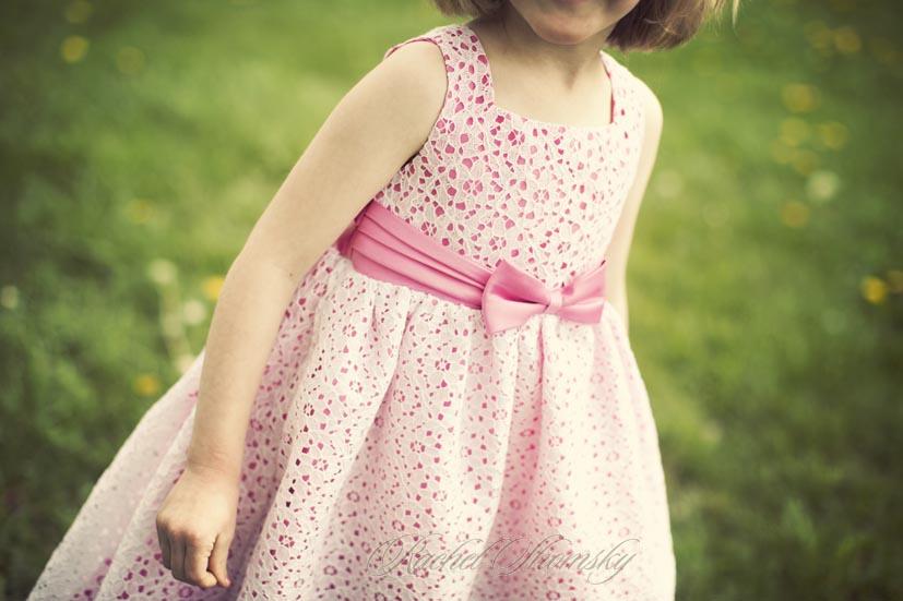 pink dresses_070.jpg