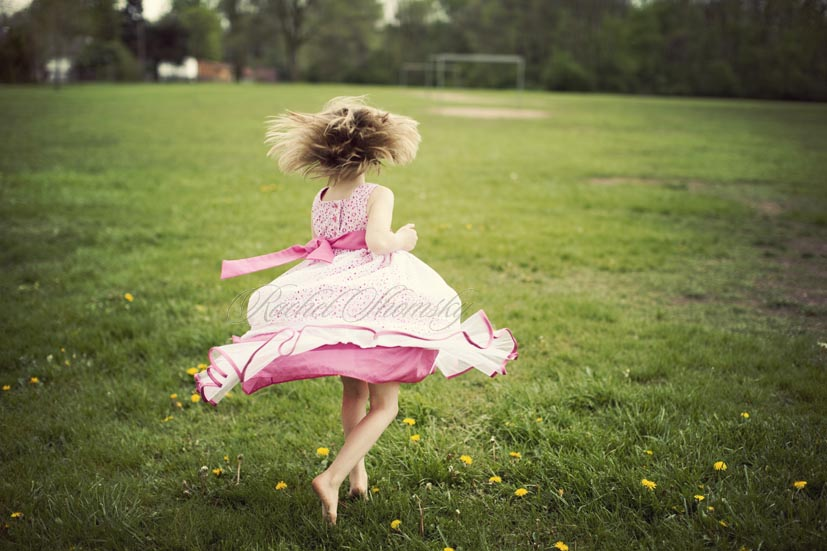pink dresses_076.jpg