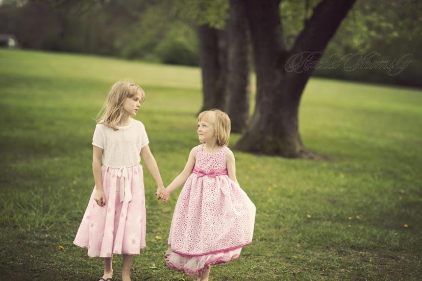 pink dresses_167.jpg