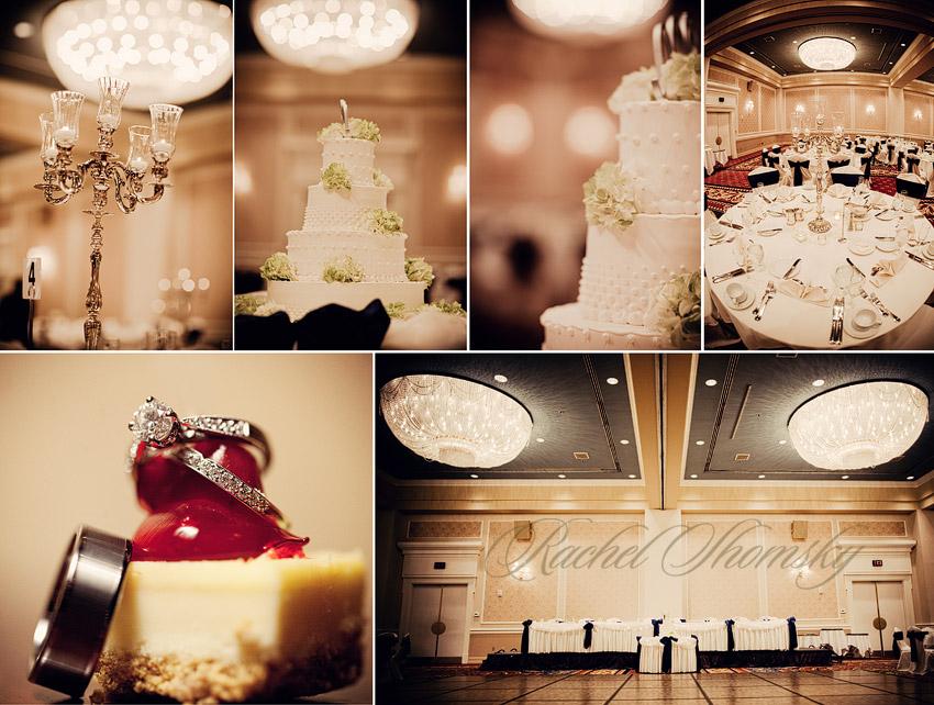 reception_1.jpg